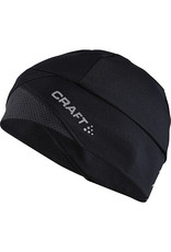 Craft ADV LUMEN HAT (999000) Black