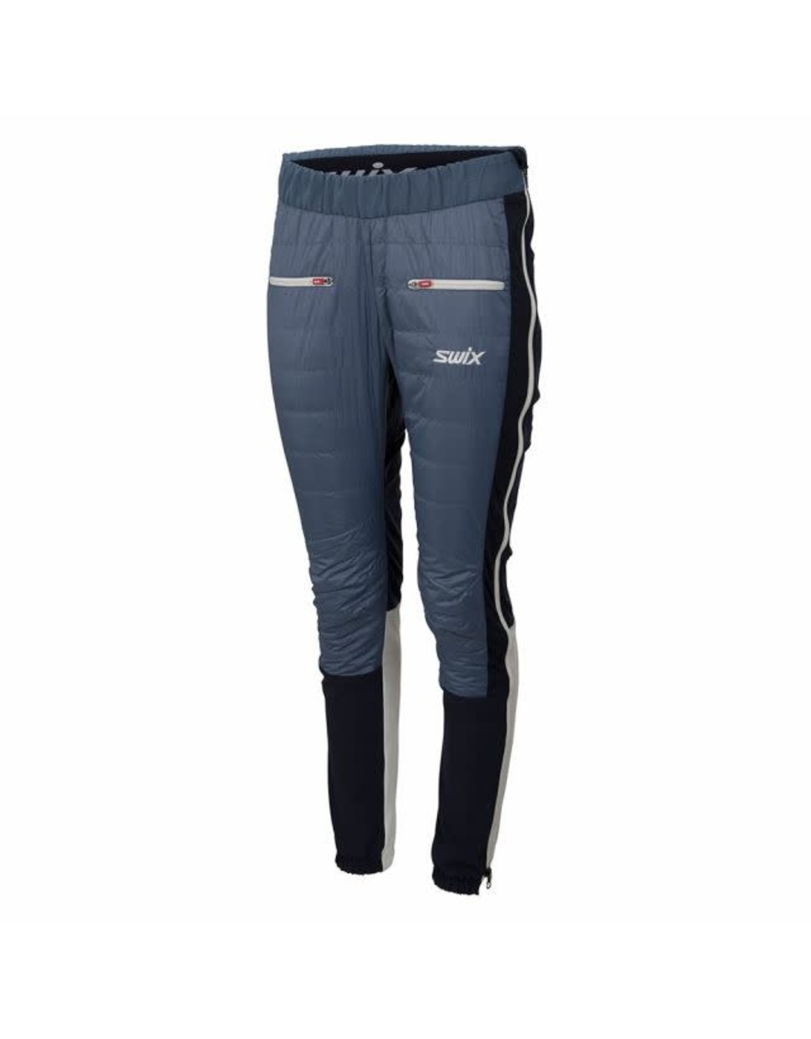 Swix Horizon Pants W