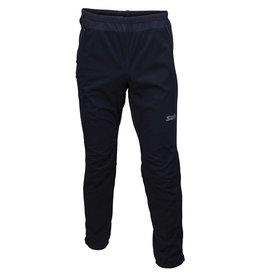 Swix Cross pants Ms
