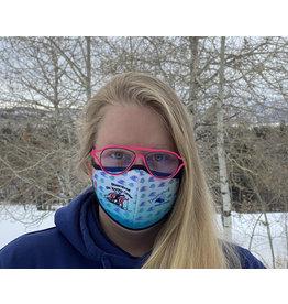 SSTC/Haymaker Face Mask