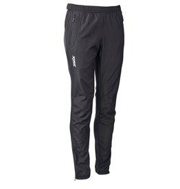 Swix UniversalX Pants Mens S (10000) Black