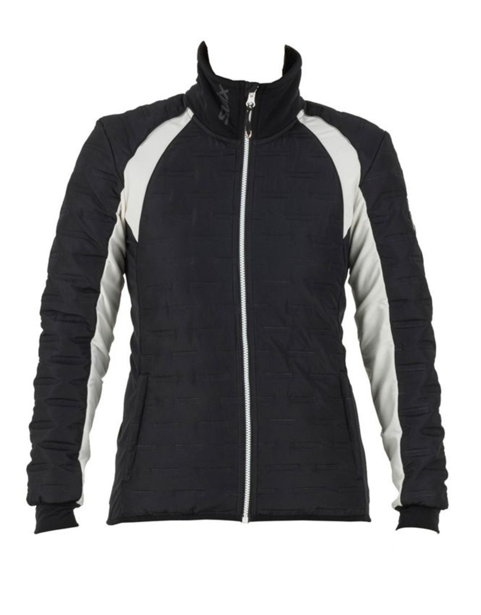 Swix Menali Women's Quilted  Jacket