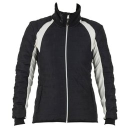 Swix Menali Women's Quilted  Jacket