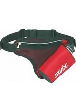 Swix Drink Belt RE002