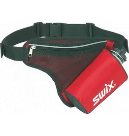 Swix Drink Belt RE002