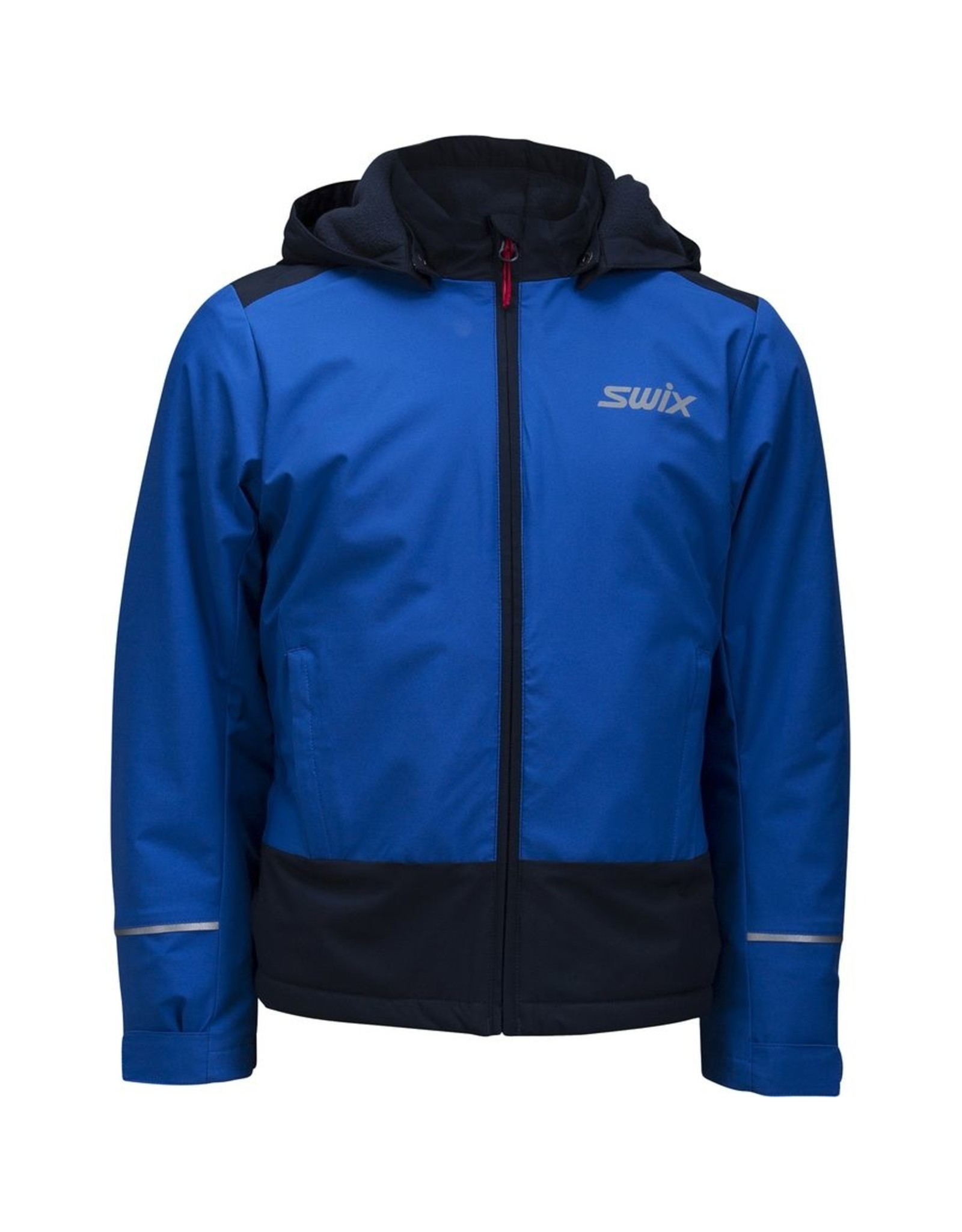 Swix Rookie Jacket Jr