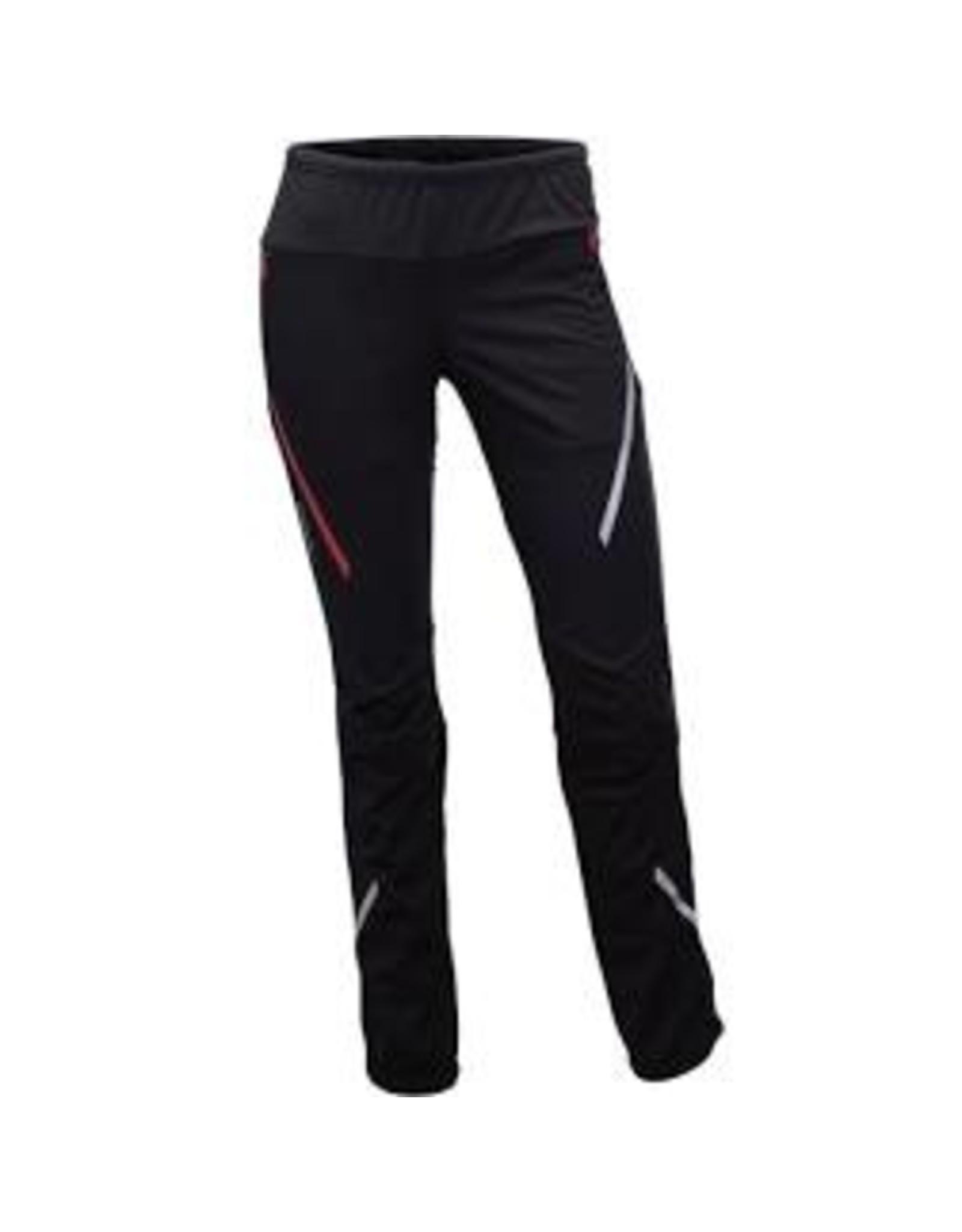 Swix Cross pants Ws L (75100) Dark navy
