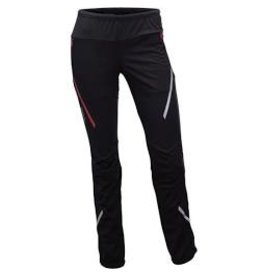 Swix Cross pants Ws XL (12401) Phantom/ Black