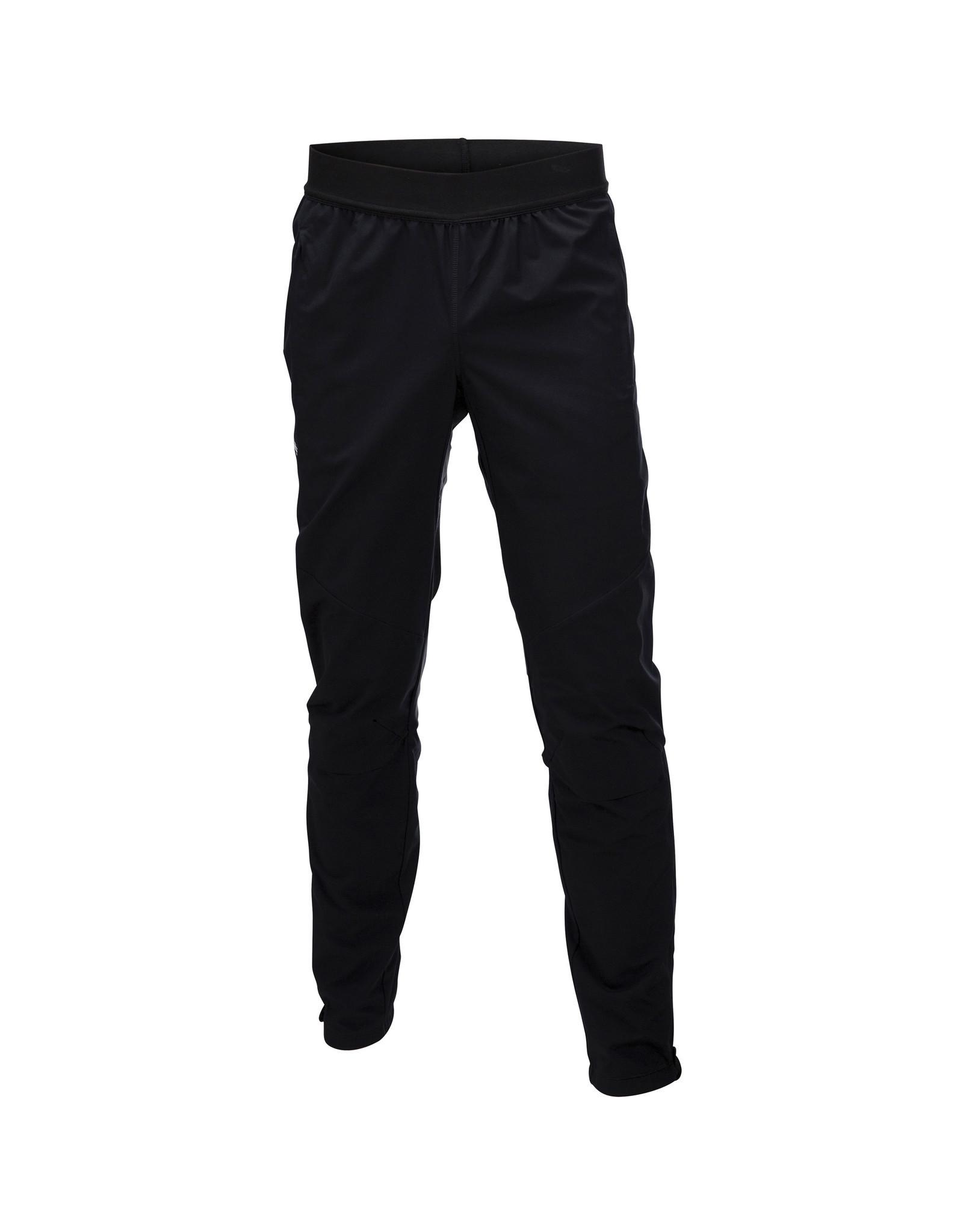 Swix Star XC Pants Mens S (10000) Black