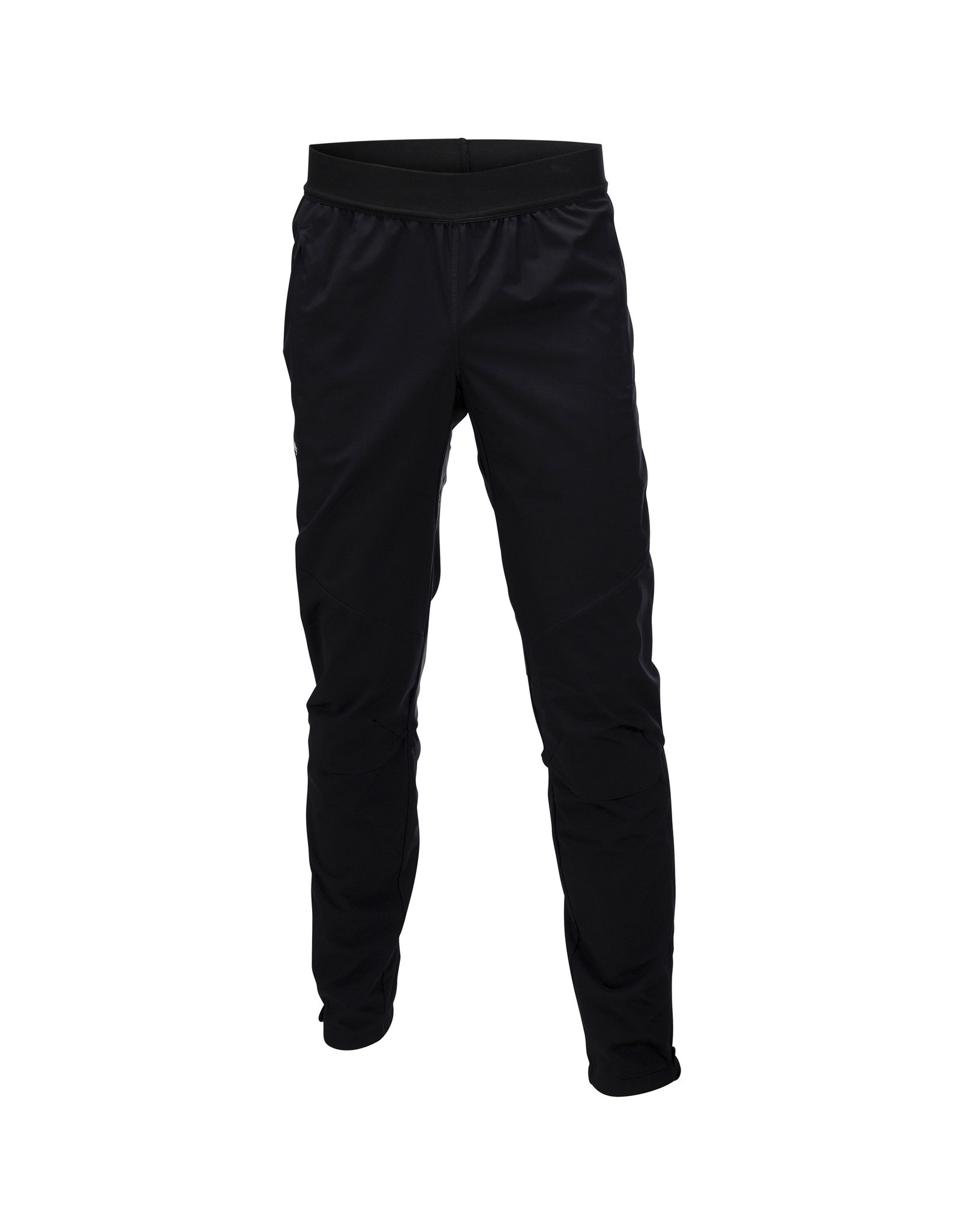 Swix Star XC Pants Men  L (10000) Black