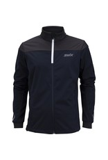 Swix Cross jacket Ms XL (75100) Dark navy
