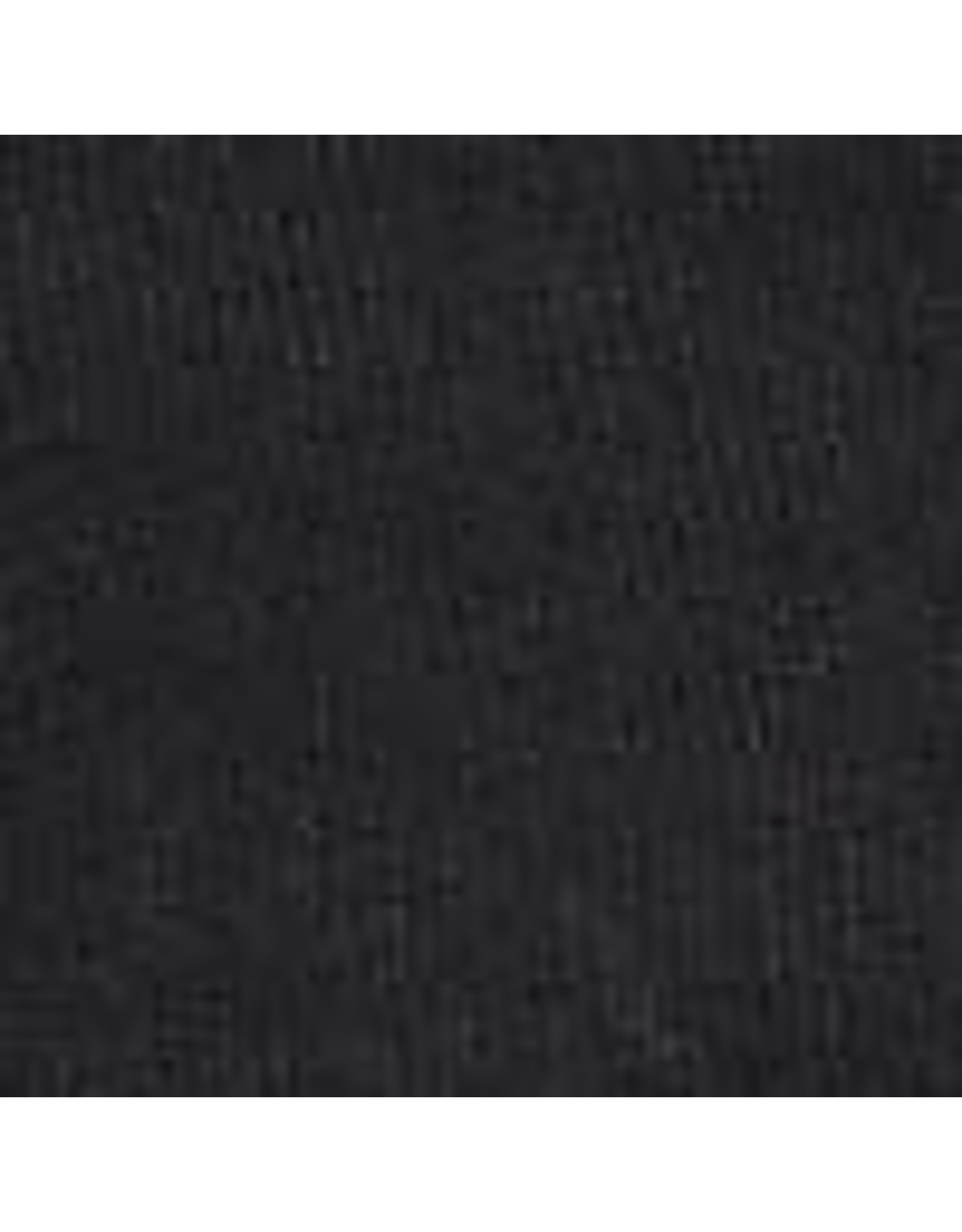 Yd. Navy Blue Solid Fabric #200