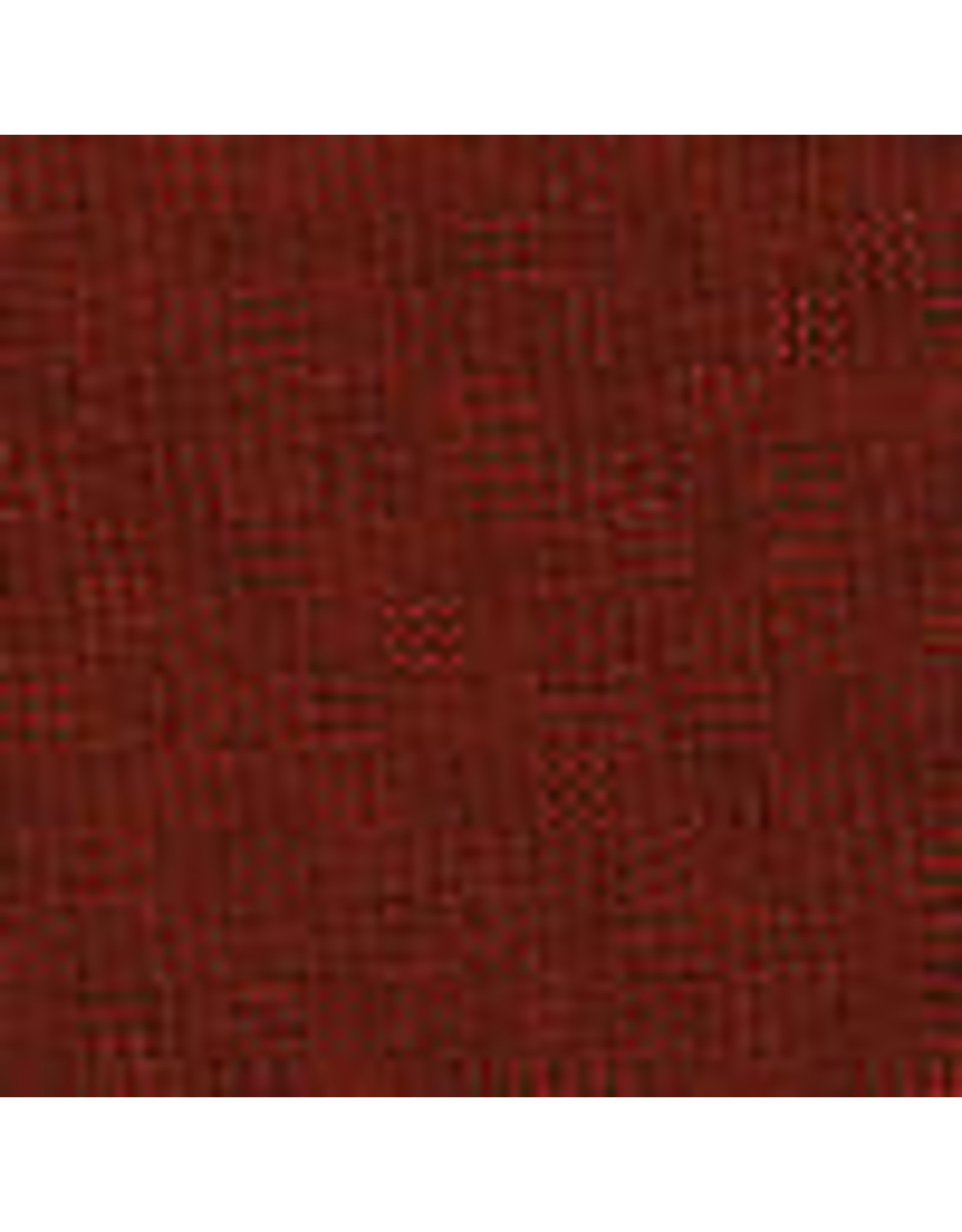 Yd. Solid Red Fabric #300