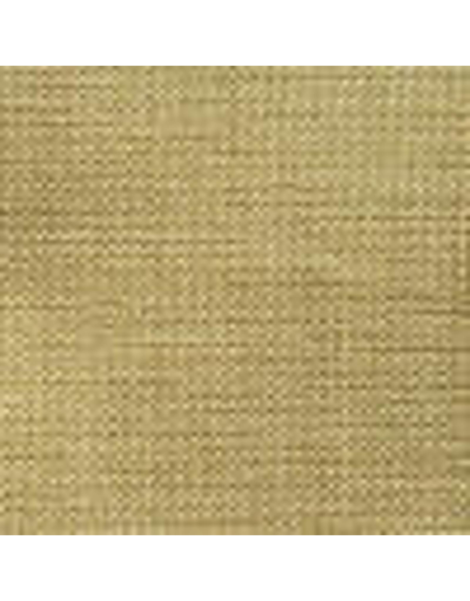 Yd. Solid Tan Fabric #900