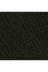 Yd. Solid Green Fabric #400