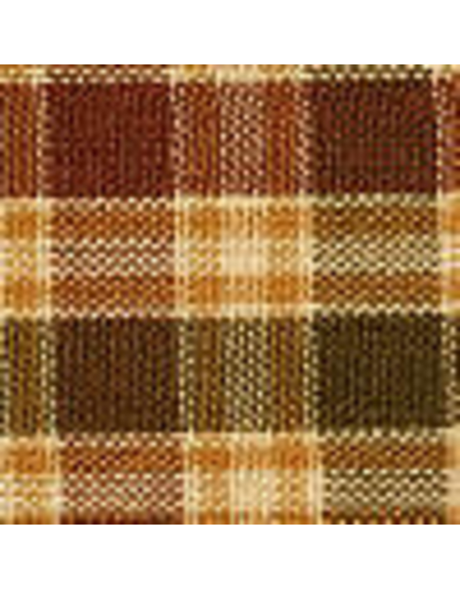 Yd. Multi Sage Green Fabric #105