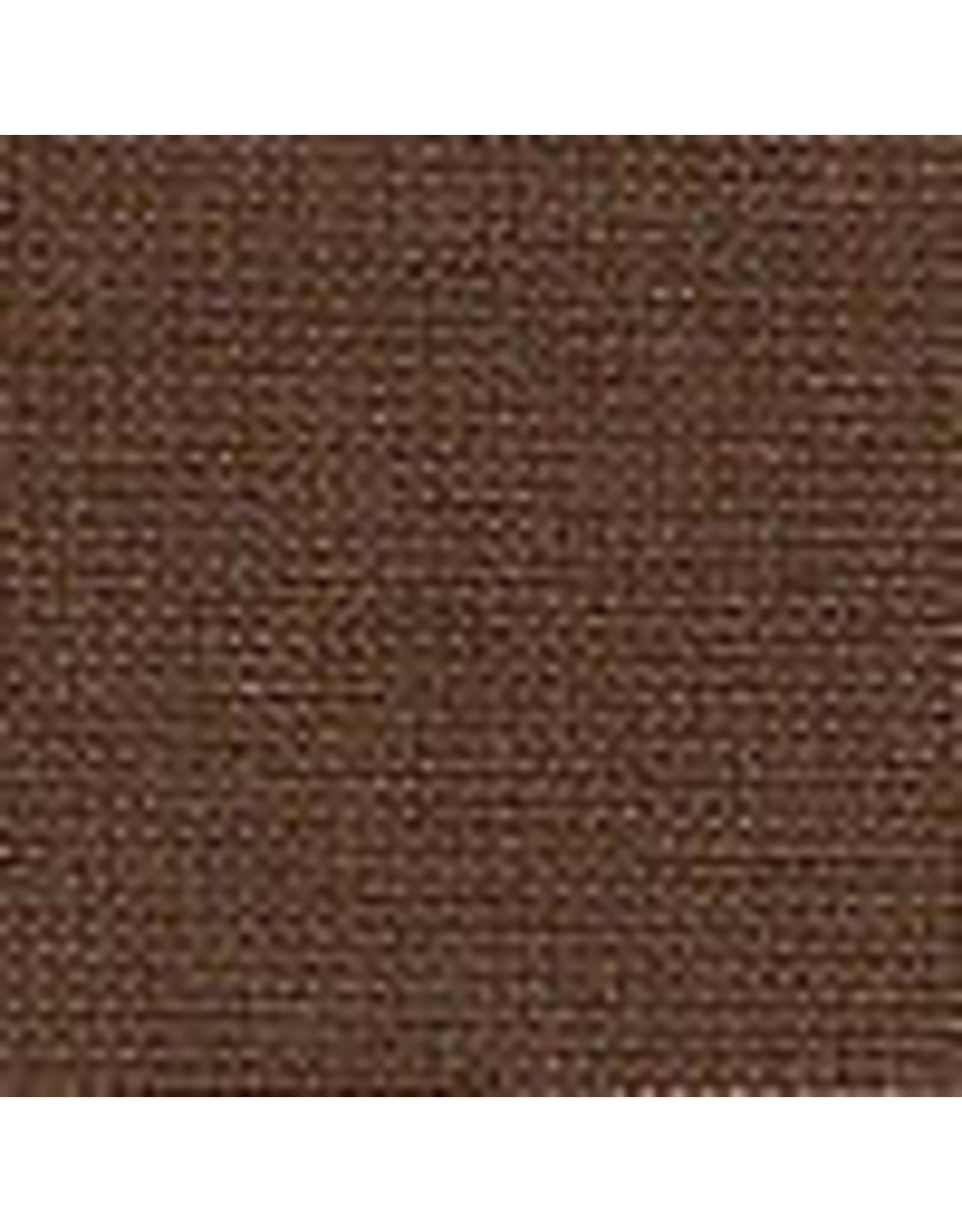 Yd. Solid Brown Fabric #901