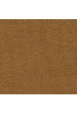 Yd. Solid Pumpkin Spice Fabric #5000