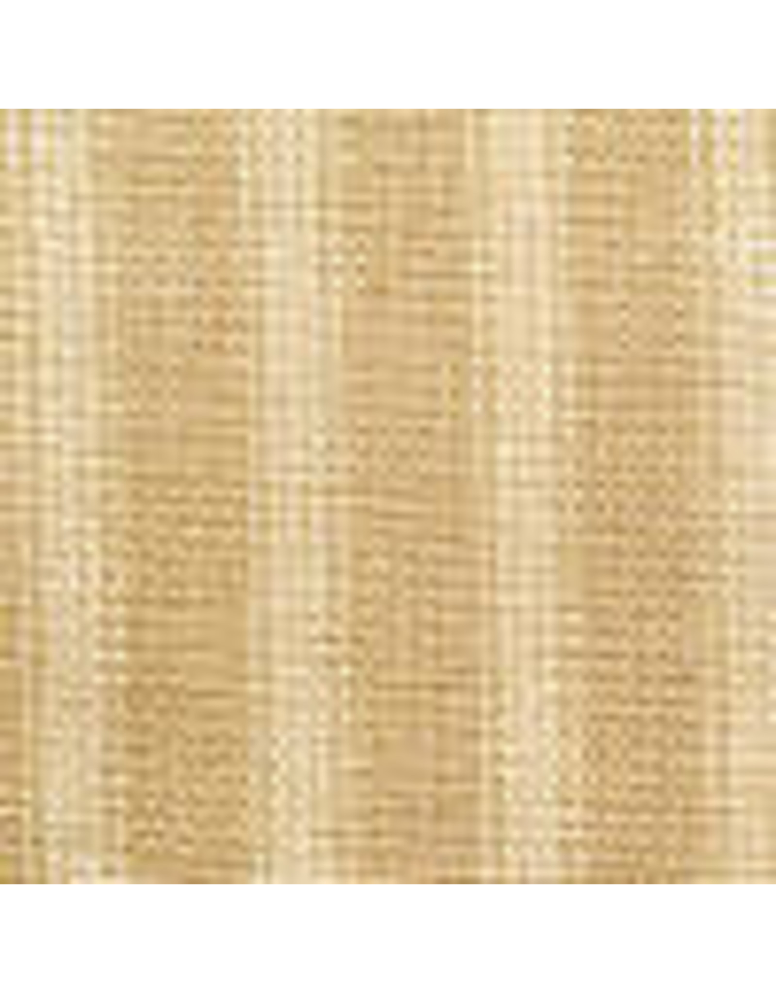 Yd. Wheat and Cream Fabric #86