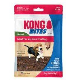 KONG BITES BEEF 5 OZ