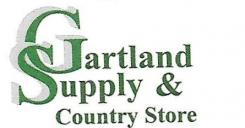 Gartland Supply & Country Store