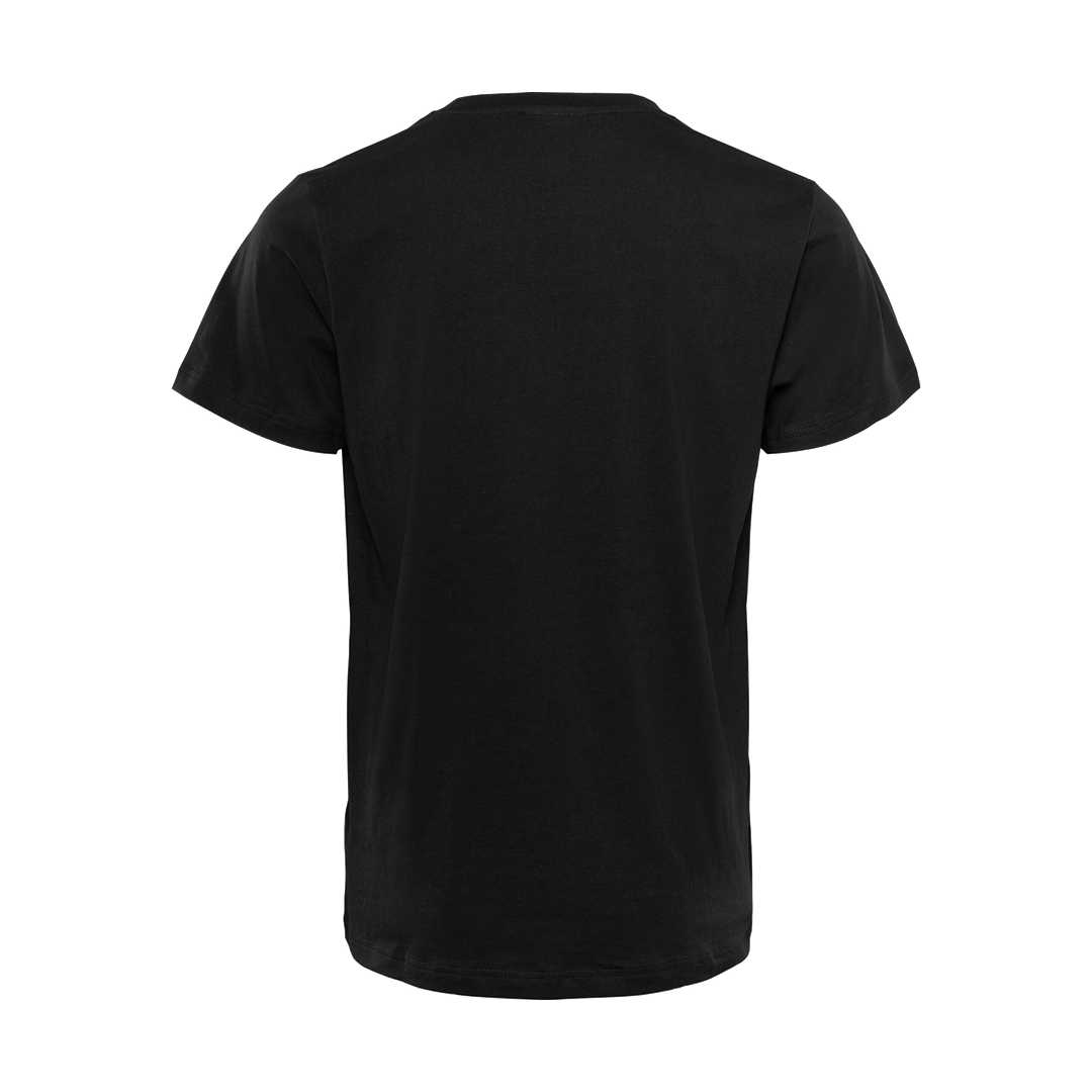 Sweet Protection Chaser Print T- Shirt Black-2