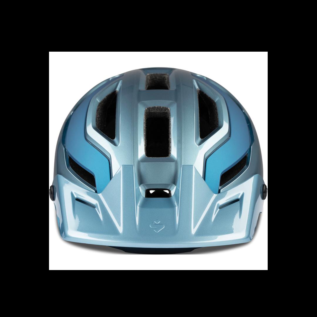 Sweet Protection Trailblazer Helmet MSBMC-2