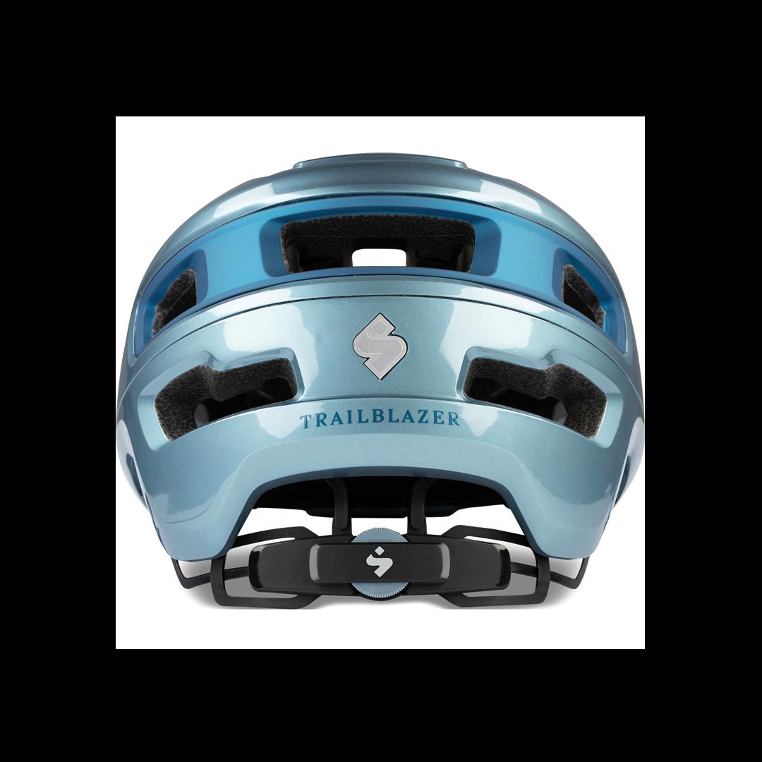 Sweet Protection Trailblazer Helmet MSBMC-3
