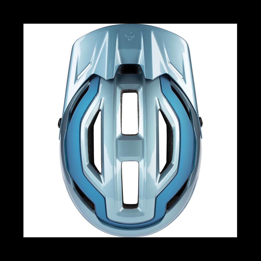 Sweet Protection Trailblazer Helmet MSBMC-4