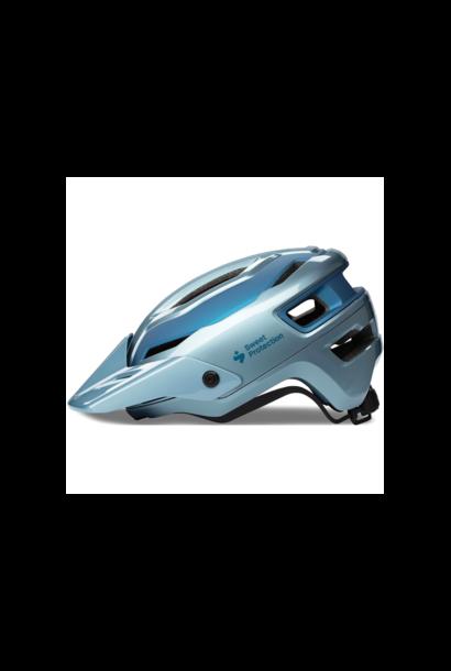 Sweet Protection Trailblazer Helmet MSBMC