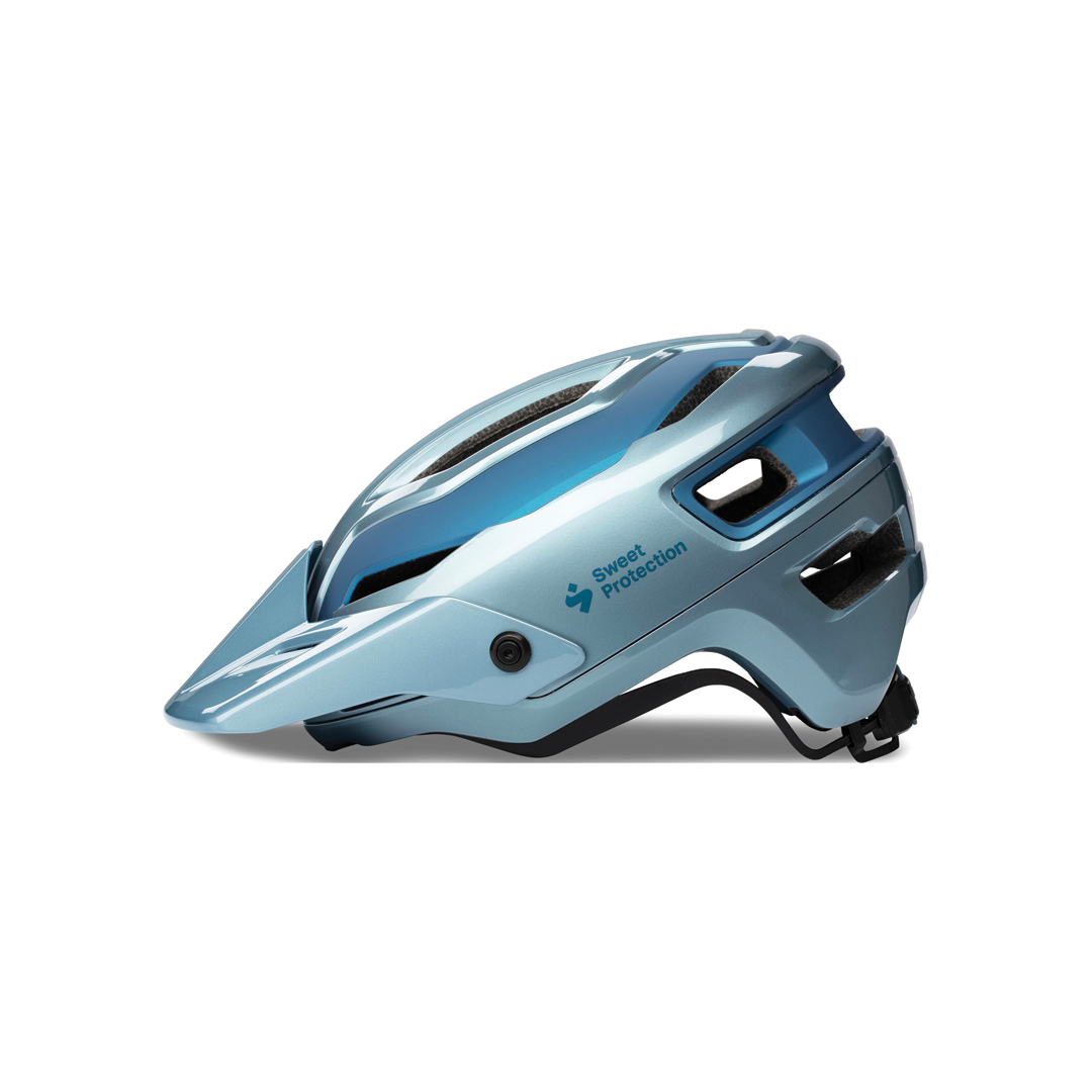 Sweet Protection Trailblazer Helmet MSBMC-1