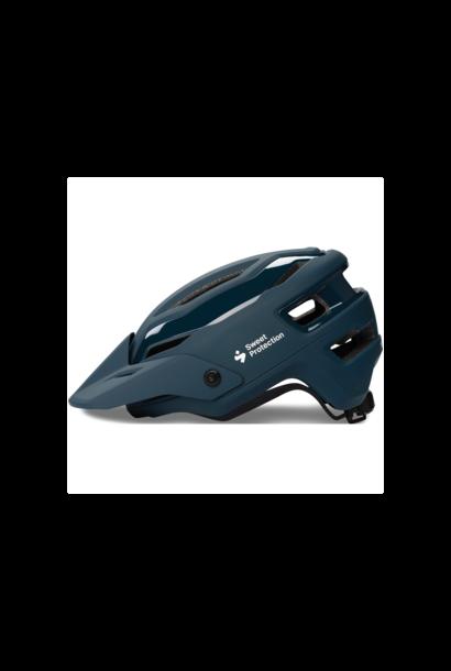 Sweet Protection Trailblazer Helmet MMBLU