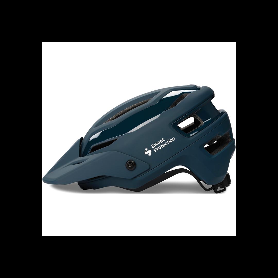 Sweet Protection Trailblazer Helmet MMBLU-1