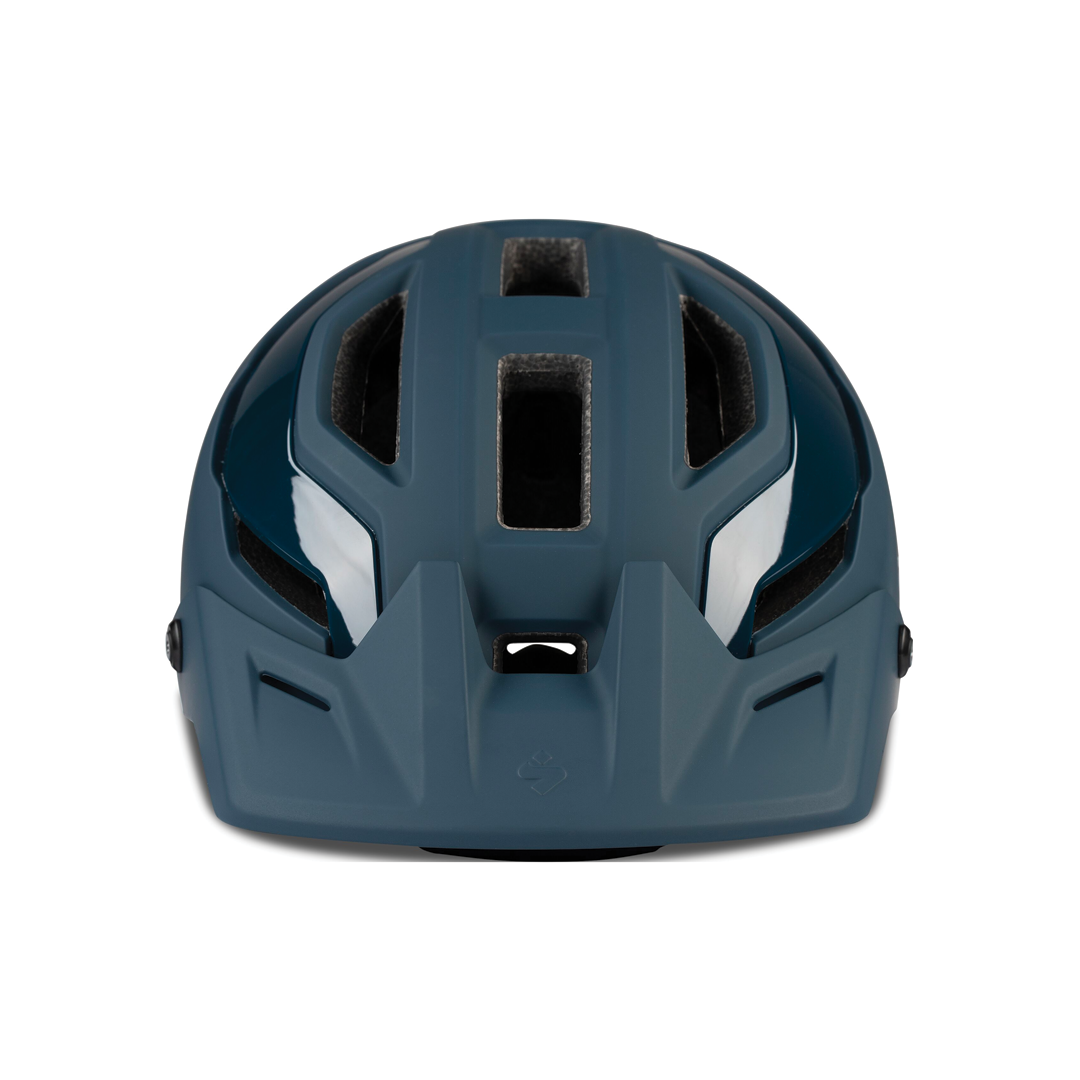 Sweet Protection Trailblazer Helmet MMBLU-2