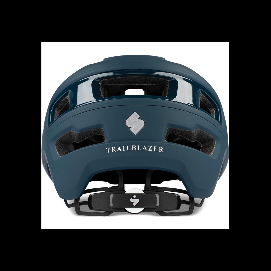Sweet Protection Trailblazer Helmet MMBLU-3