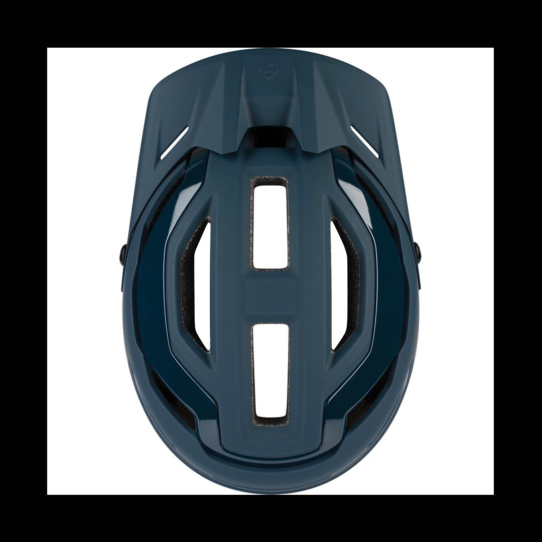 Sweet Protection Trailblazer Helmet MMBLU-4