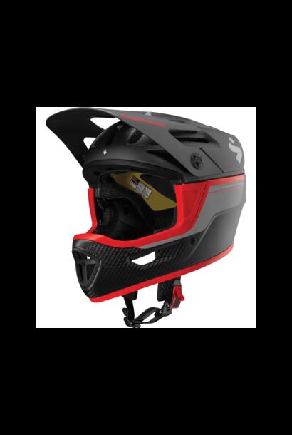 Helmet  Sweet Protection  Arbitrator Mips SGRME