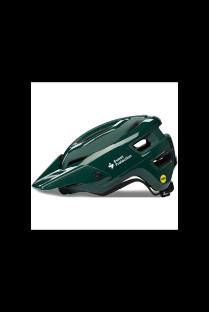 Sweet Protection Trailblazer Mips Helmet GFGRN