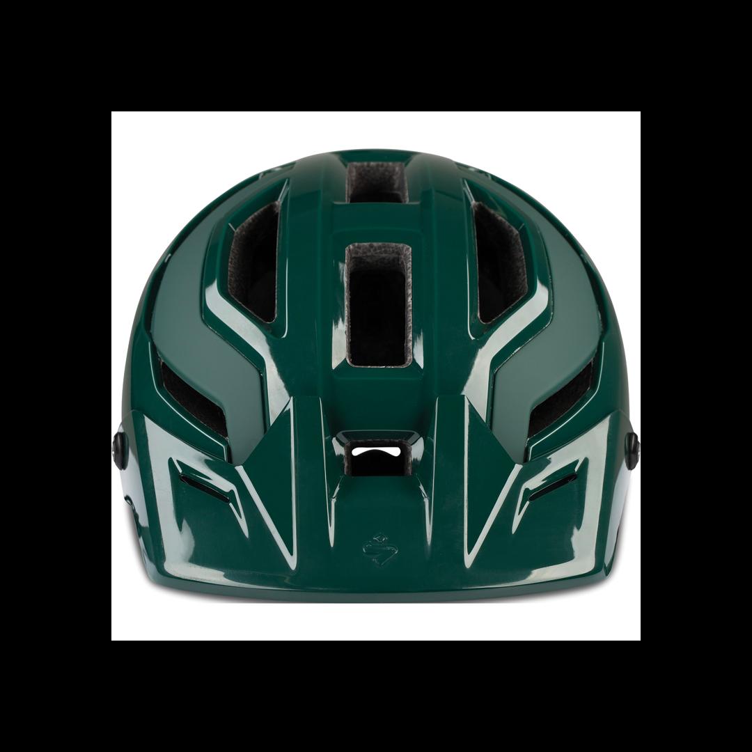 Sweet Protection Trailblazer Mips Helmet GFGRN-2