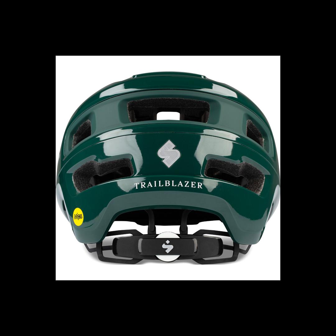 Sweet Protection Trailblazer Mips Helmet GFGRN-3