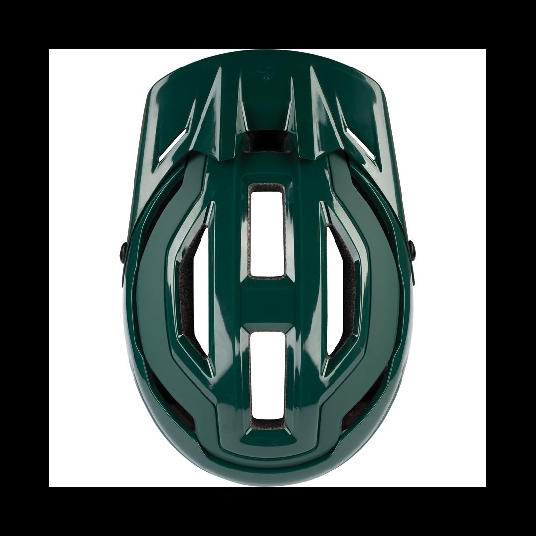 Sweet Protection Trailblazer Mips Helmet GFGRN-4