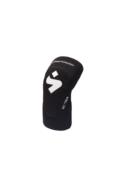 Sweet Protection Knee Guard Jr Black