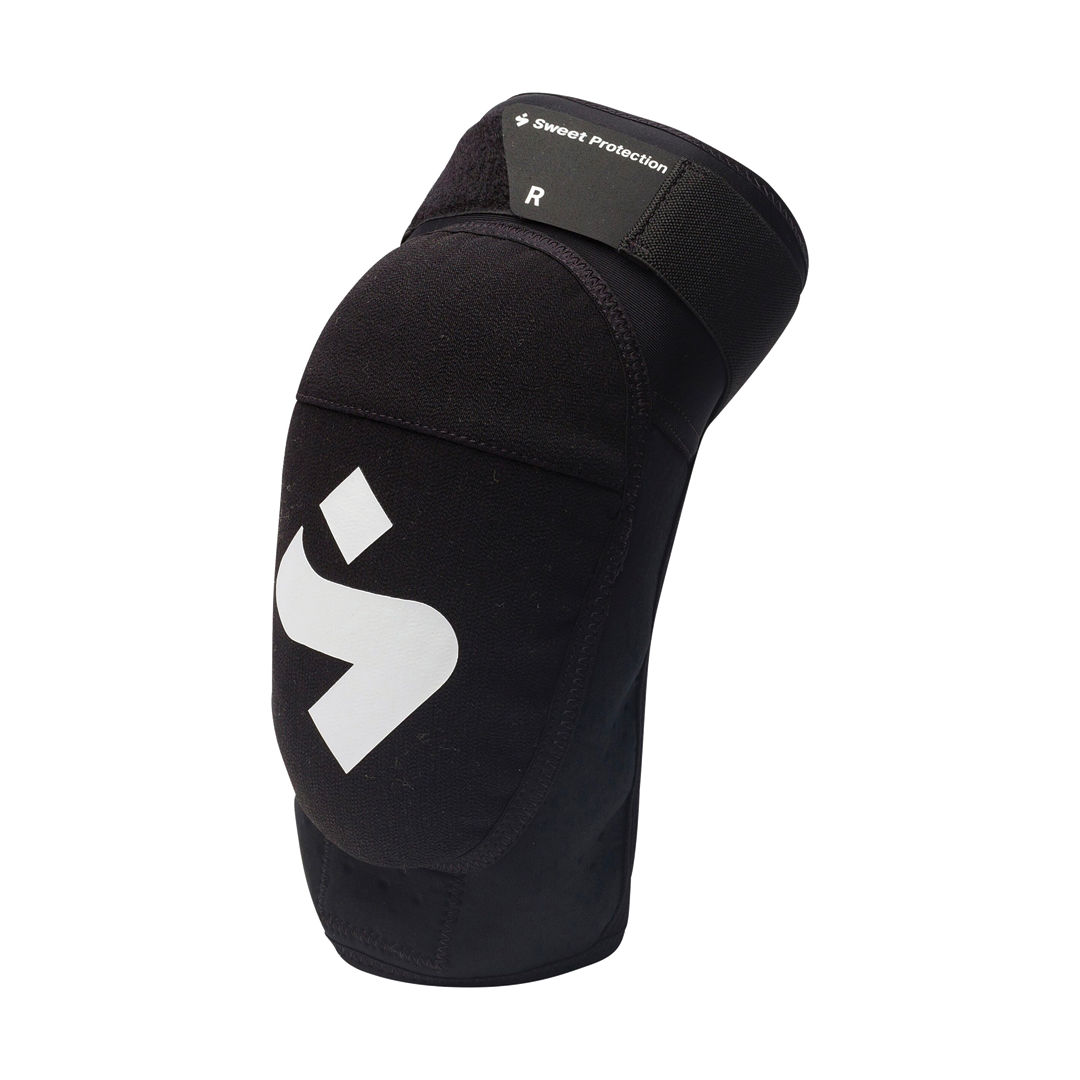 Sweet Protection Knee Pads-1