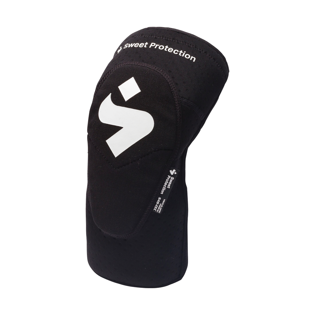 Sweet Protection Knees Guards-1
