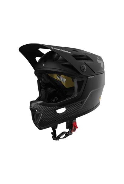 Helmet Sweet Protection Arbitrator Mips MBKNC