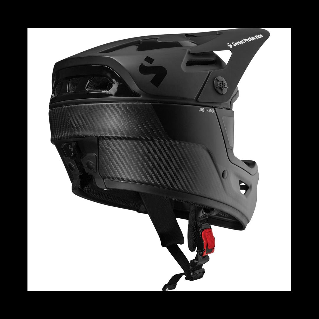 Helmet Sweet Protection Arbitrator Mips MBKNC-4
