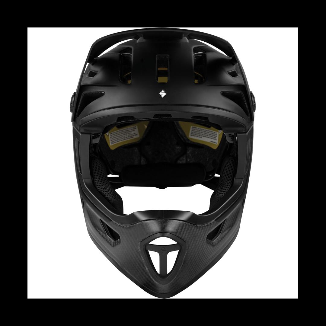 Helmet Sweet Protection Arbitrator Mips MBKNC-3