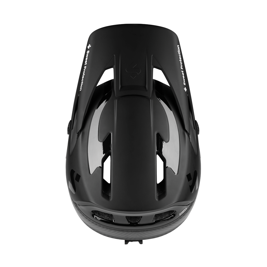 Helmet Sweet Protection Arbitrator Mips MBKNC-5