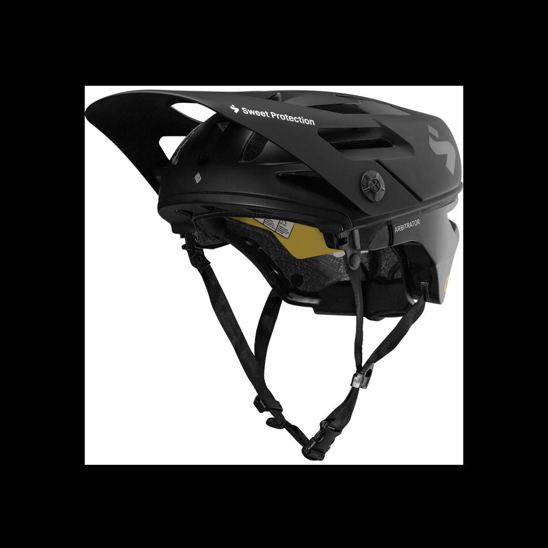 Helmet Sweet Protection Arbitrator Mips MBKNC-2