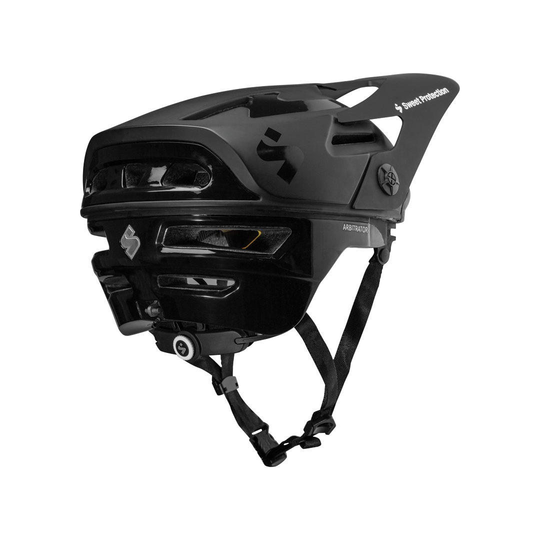 Helmet Sweet Protection Arbitrator Mips MBKNC-6